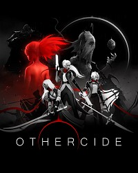 Othercide Packshot
