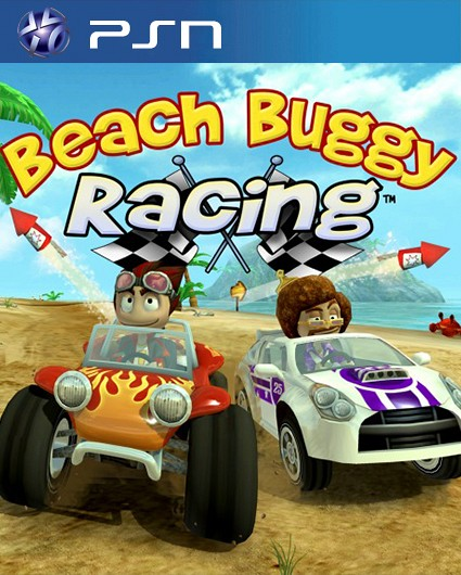 Pin beach buggy racing vector unit games for windows on pinterest