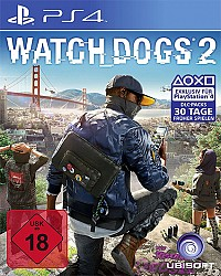 Watch_Dogs 2 Packshot