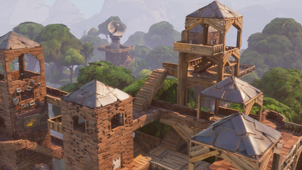 fortnite-game-fort-(2094).thumb.jpg.0070e5a4318d7d8d34df4a83c276d263.jpg
