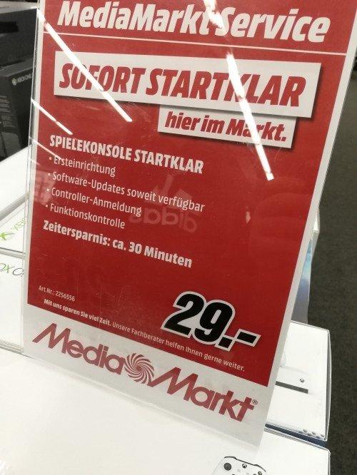 Media Markt Schnäppchen.jpg