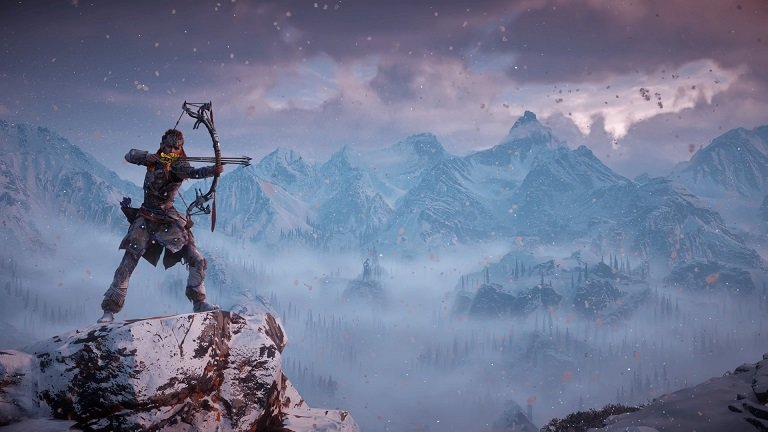 Horizon Zero Dawn™_20171121214929.jpg