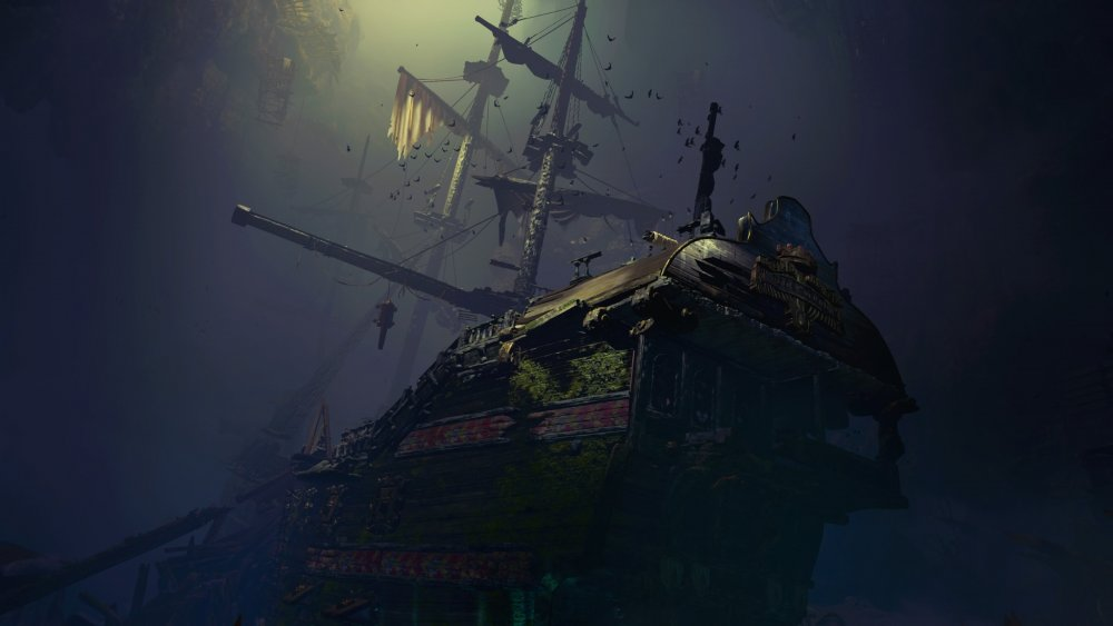 Shadow of the Tomb Raider_12.jpg