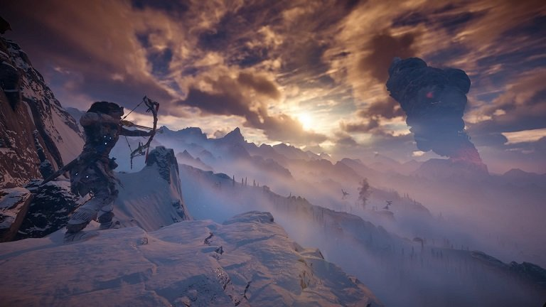 Horizon Zero Dawn™_20171121181133.jpg