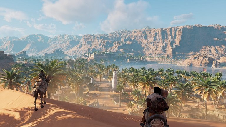 Assassin's Creed® Origins__3.jpeg