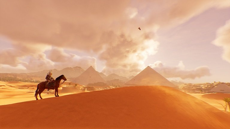 Assassin's Creed® Origins_.jpeg