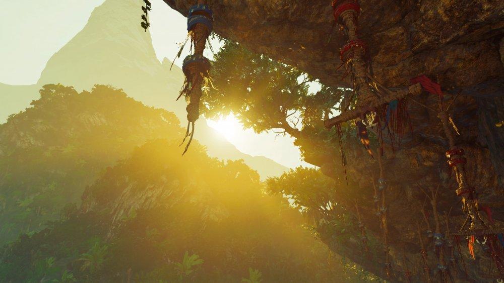 Shadow of the Tomb Raider_16.jpg