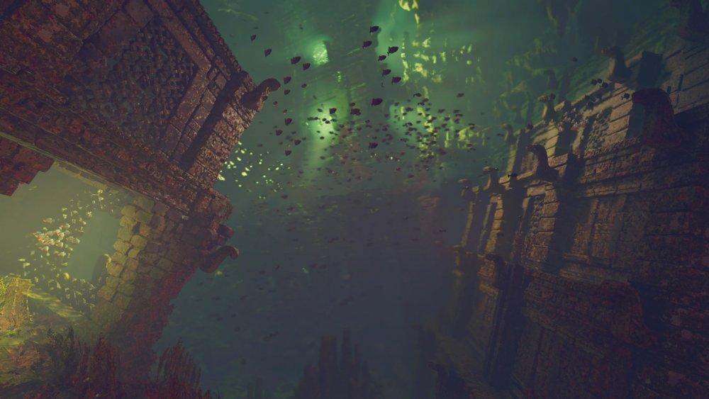 Shadow of the Tomb Raider_21.jpg