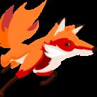 FourFingerFox