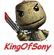 Kingofsony