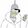 Bender82