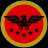 ColonelBacardi