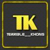 TeRRible__KHONS