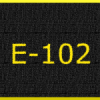 Elron102