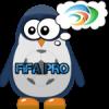 FifaPro